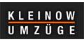 kleinow-umzuege-ltd-logo