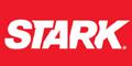Stark Umzüge GmbH