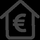 wohnung kaufen eigentumswohnung bei immobilienscout24. Black Bedroom Furniture Sets. Home Design Ideas